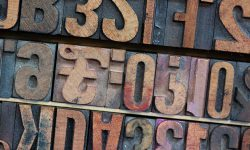 Erfahrungen mit dem Gutenberg-Editor
